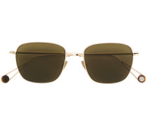 Place Blanche sunglasses