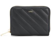 A.P.C. 'Lison' Portemonnaie
