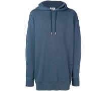 'Fala Wash' Sweatshirt
