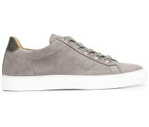 'Gavia Strada' Sneakers