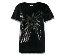 P.A.R.O.S.H. 'Nempid' T-Shirt