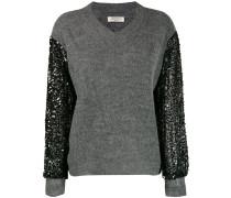 'Noemie' Pullover