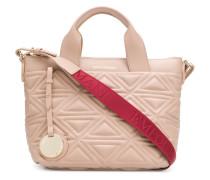 'Eloise L' Handtasche
