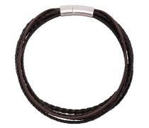 'Cobra' Armband
