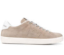 'LC06' Sneakers
