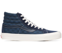 'sk8' High-Top-Sneakers