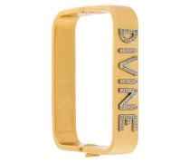 'Divine' Armband