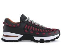 'My Claudio' Sneakers
