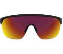 '4004/S' Sonnenbrille