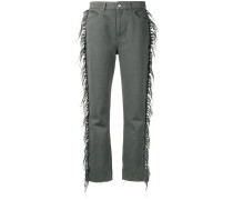 'Movement' Jeans