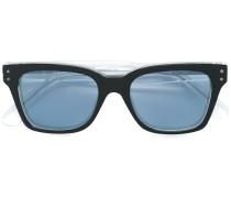 Große 'America' Sonnenbrille