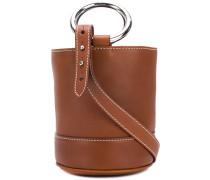 'Bonsai' Handtasche