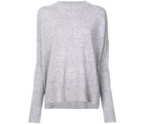 'Mullholland' Pullover