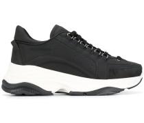 'Bumpy 551' Sneakers