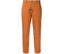 'Chicca' Cropped-Hose
