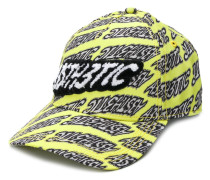 A3STH3TIC patch cap