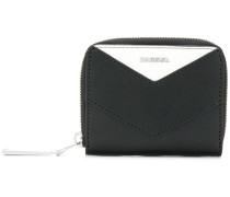 'Viperdi' Portemonnaie