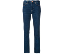 'Daily' Jeans