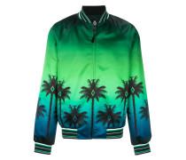 'Palms' Bomberjacke