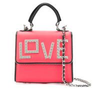 baby Alex Love bag