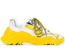 Klobige 'Billy' Sneakers