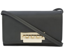 Eartha Iconic small phone wallet crossbody bag