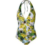 Desert Palm swimsuit