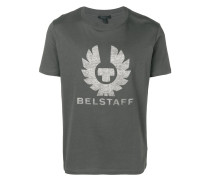 'Coteland 2.0' T-Shirt