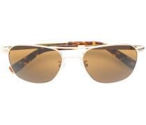Zulu sunglasses
