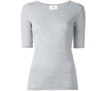 'Ivy Fine' T-Shirt