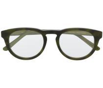 'Timeless' Clip-On-Sonnenbrille