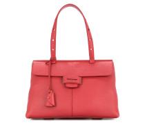 mini Lord shoulder bag