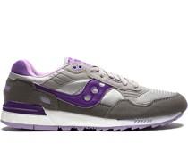 'Grid 9000' Sneakers