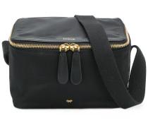 'Lunch Box' Handtasche