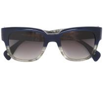 'Eamont' Sonnenbrille