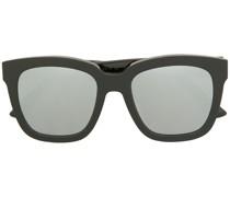 'Dreamer Hoff 01 (1M)' Sonnenbrille