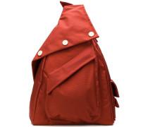 X Raf Simons Organized bag