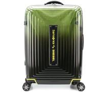 x Samsonite CW8*19001 NEOPULSE 4 wheel case
