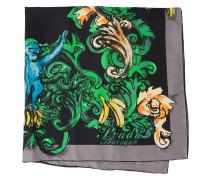 Halstuch mit Barock-Print