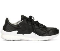 Adizero Runner low-top sneakers
