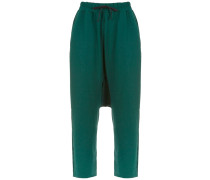 Plural trousers