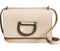 'The Mini' Handtasche