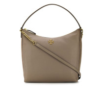 'Borsa' Handtasche