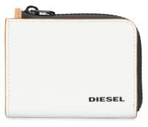 87d6c3b3897be Portemonnaie mit Reißverschluss. Diesel