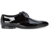 'Smoking 15' Schuhe