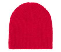 Harry rib knit hat