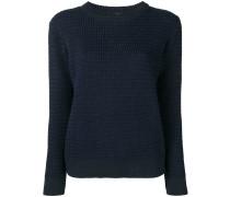 'Pixir' Pullover