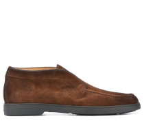 Yalta loafers