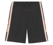 'Technical' Shorts