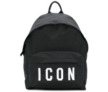 'Icon' Rucksack